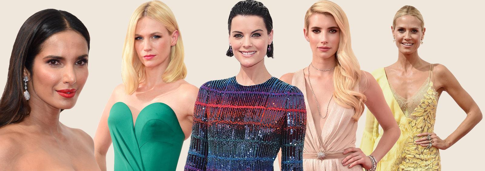 cover-emmy-awards-2015-beauty-look-desktop