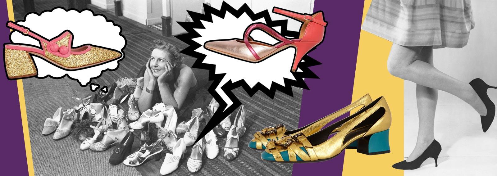 cover_scarpe_vintage- DESKTOP