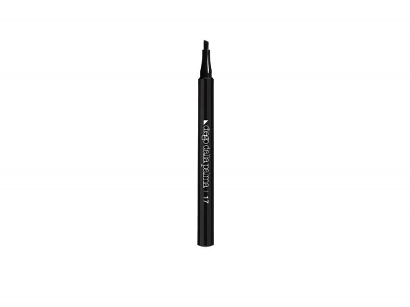 Diego-Dalla-Palma-cenere-long-lasting-universal-eyebrow-marker