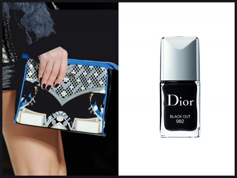 Dior_custo