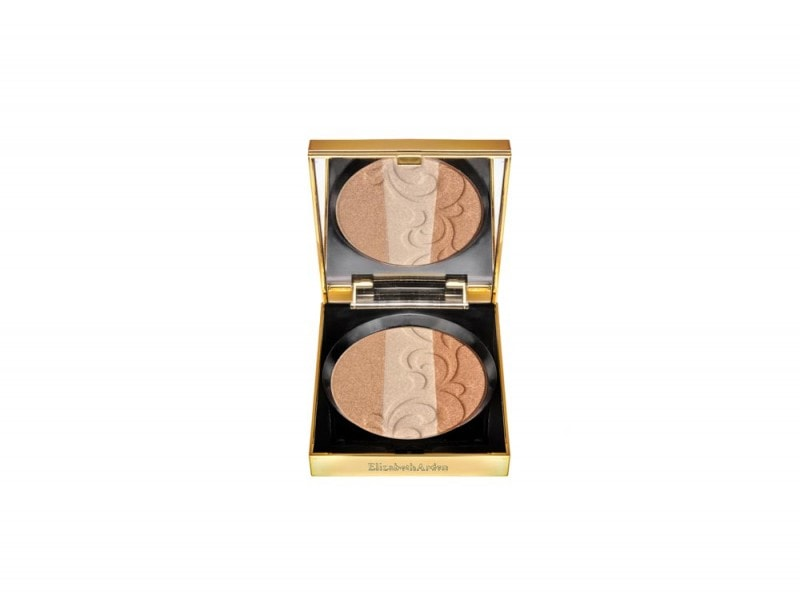 ELIZABETH-ARDEN-GOLDEN-OPULENCE-HIGHLIGHTER