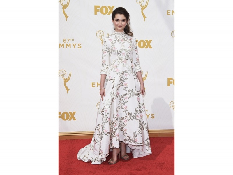 Emily-Robinson-emmy-getty