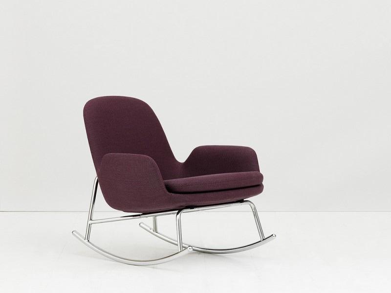 Era Rocking Chair