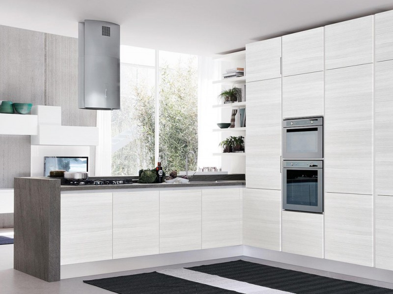 Best Www Lube Cucine It Pictures - ubiquitousforeigner.us ...