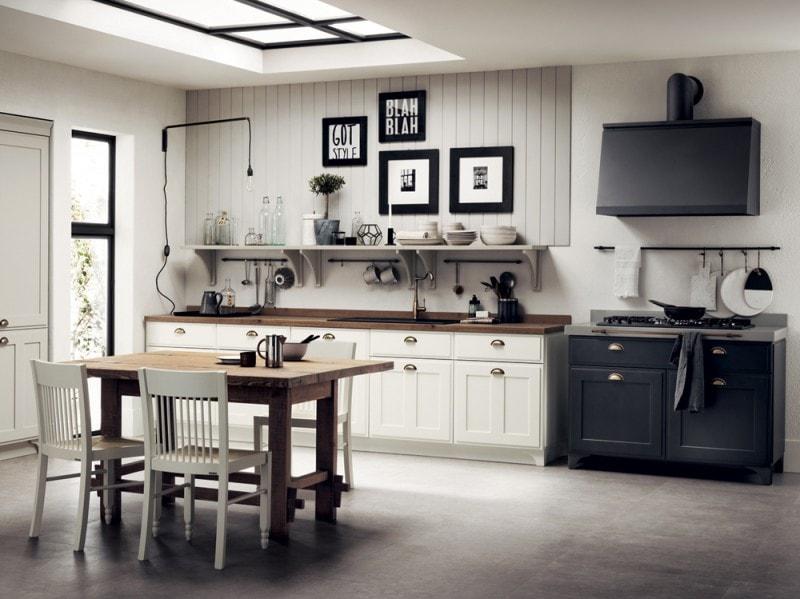 favilla la cucina favilla riesce a soddisfare con stile diverse esigenze abitative per la propria cucina possibile scegliere infatti dettagli dallappeal