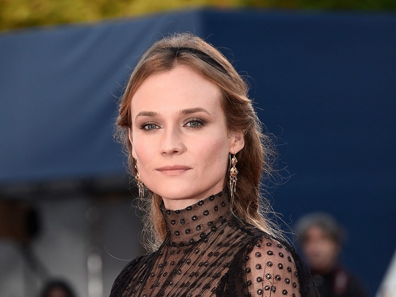 Festival-del-cinema-di-venezia-2015-beauty-look-diane-kruger-5