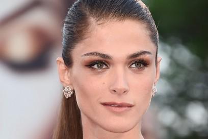 Festival-del-cinema-di-venezia-2015-beauty-look-elisa-sednaoui-2