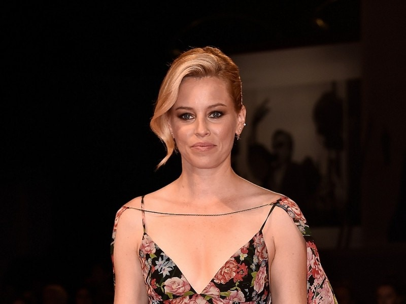 Festival-del-cinema-di-venezia-2015-beauty-look-elizabeth-banks-2