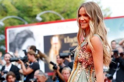 Festival-del-cinema-di-venezia-2015-beauty-look-fiammetta-cicogna
