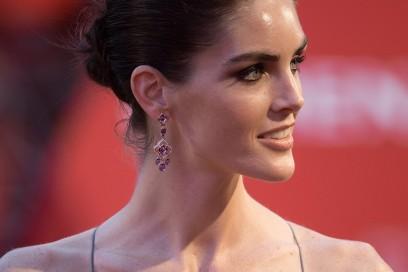 'Spotlight' Premiere – 72nd Venice Film Festival