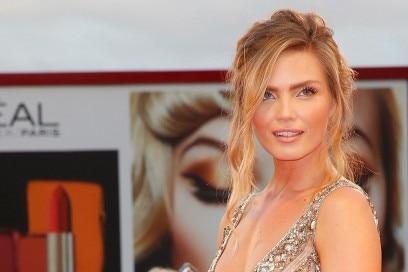 'The Danish Girl' Premiere – 72nd Venice Film Festival