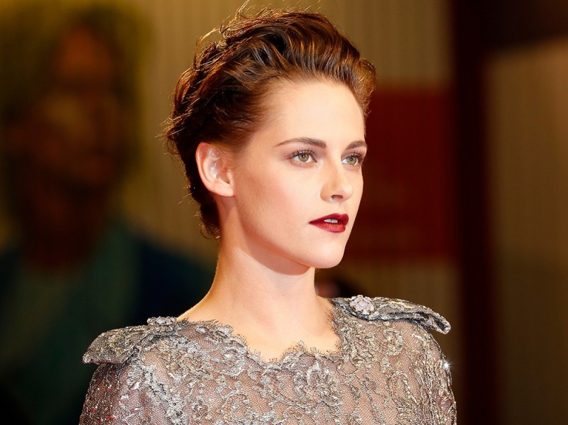 'Equals' Premiere – 72nd Venice Film Festival