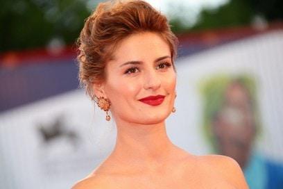 'Blood Of My Blood' Premiere – 72nd Venice Film Festival' Premiere
