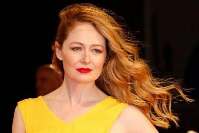 'Equals' Premiere – 72nd Venice Film Festival