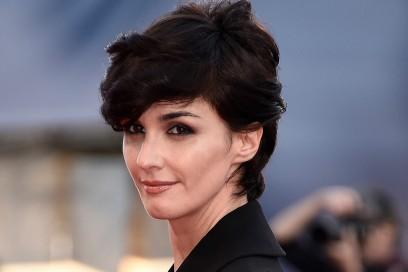 Festival-del-cinema-di-venezia-2015-beauty-look-paz-vega-1