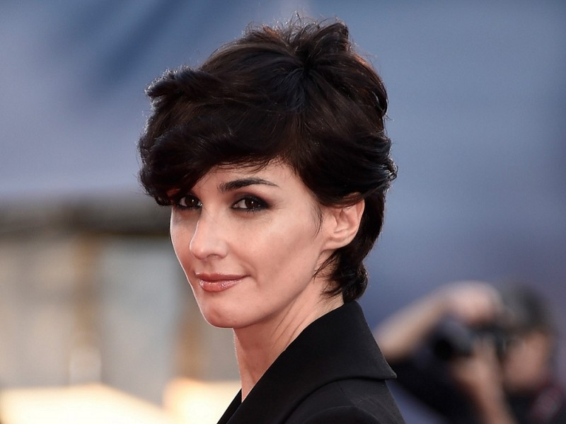 Festival-del-cinema-di-venezia-2015-beauty-look-paz-vega-1