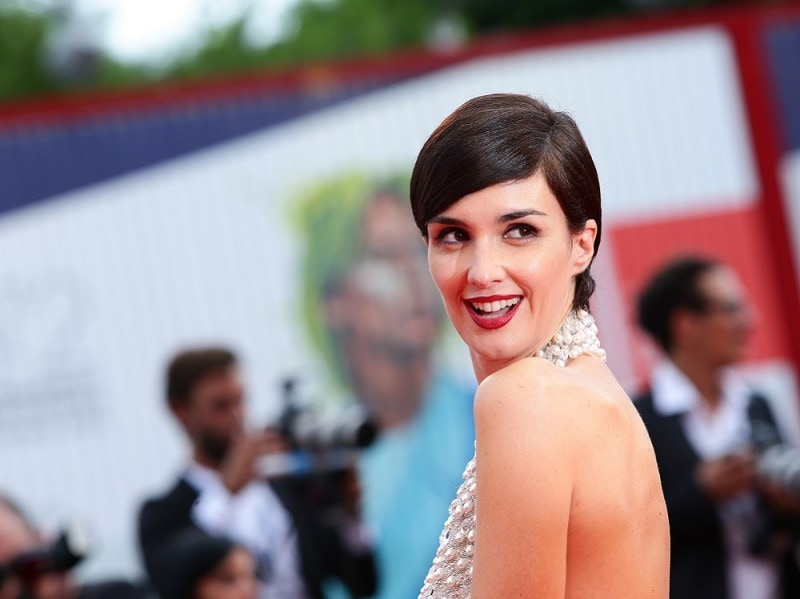Festival-del-cinema-di-venezia-2015-beauty-look-paz-vega