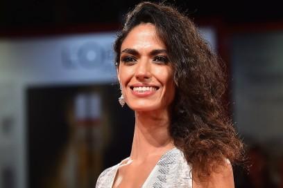 Festival-del-cinema-di-venezia-2015-beauty-look-roberta-mattei