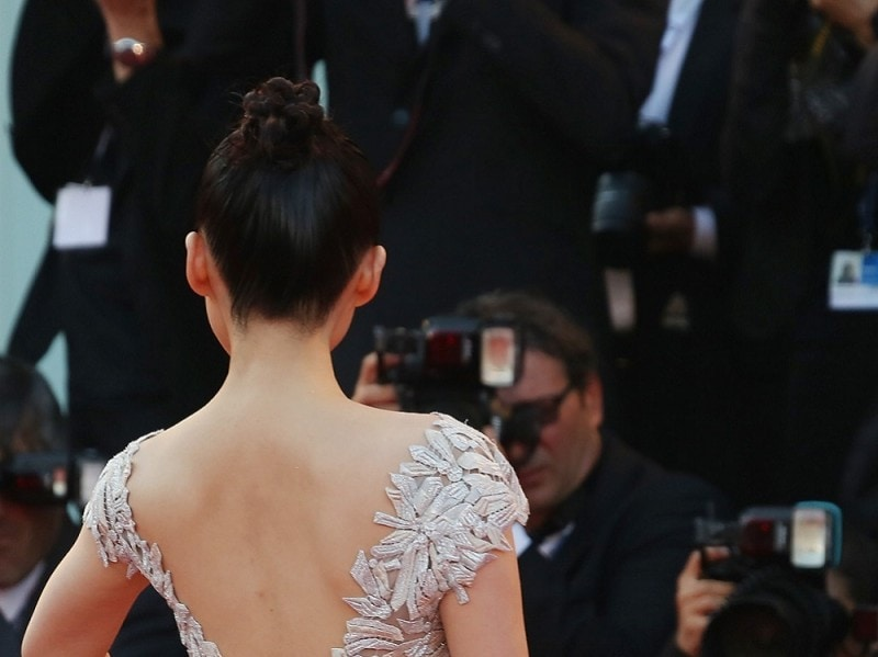 Festival-del-cinema-di-venezia-2015-beauty-look-xu-qing