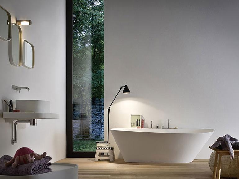 Fonte di Rexa Design by Monica Graffeo