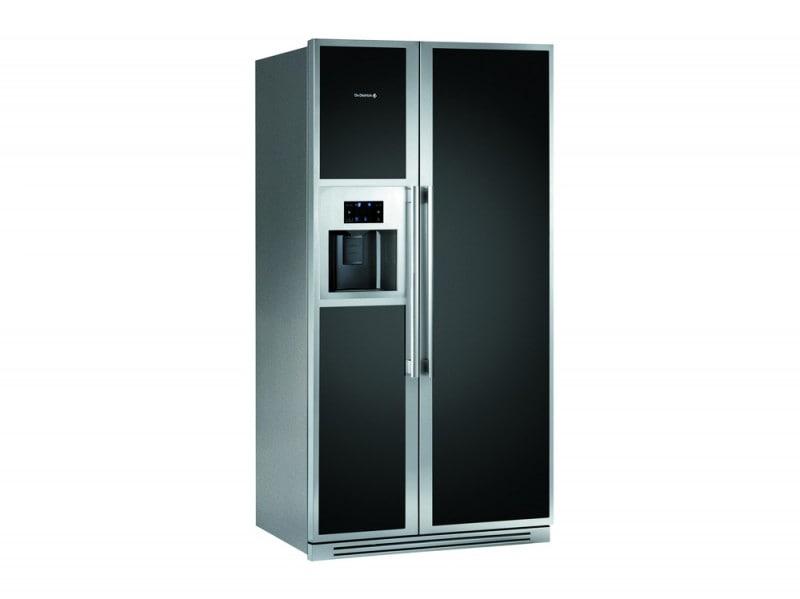 I frigoriferi americani più belli per arredare la vostra cucina