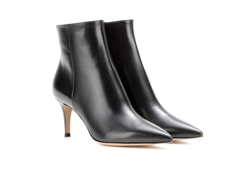 GIANVITO-ROSSI-Leather-ankle-boots_mytheresa
