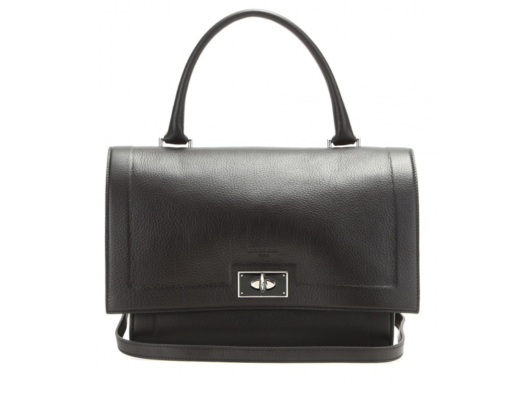 GIVENCHY-Shark-Small-leather-tote_mytheresa