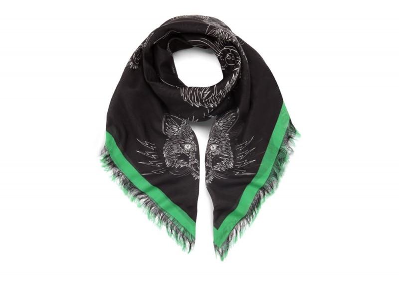 GMJ-scarf-1