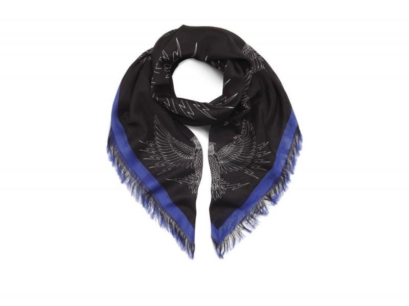 GMJ-scarf-3