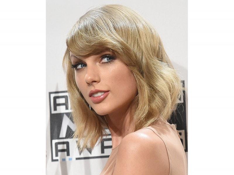 Taylor-Swift-Capelli
