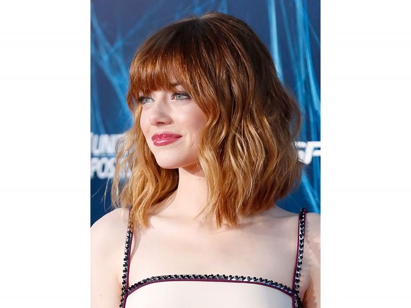 emma-stone-capelli