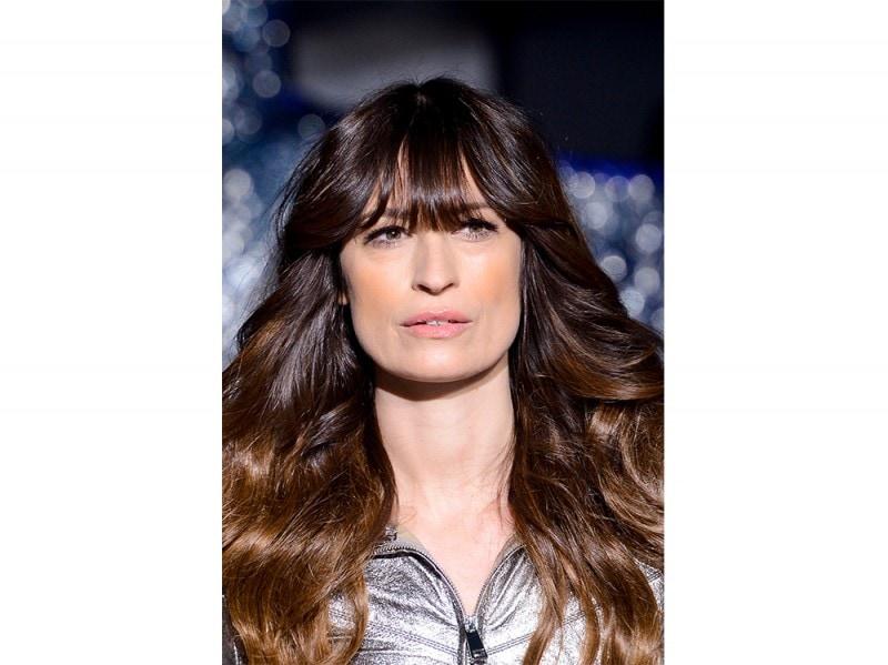 H-n-M-Studio-tips-capelli-perfetti