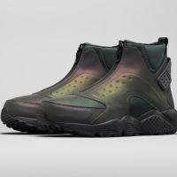 superior quality f7412 da561 Le nuove Nike Huarache per l inverno
