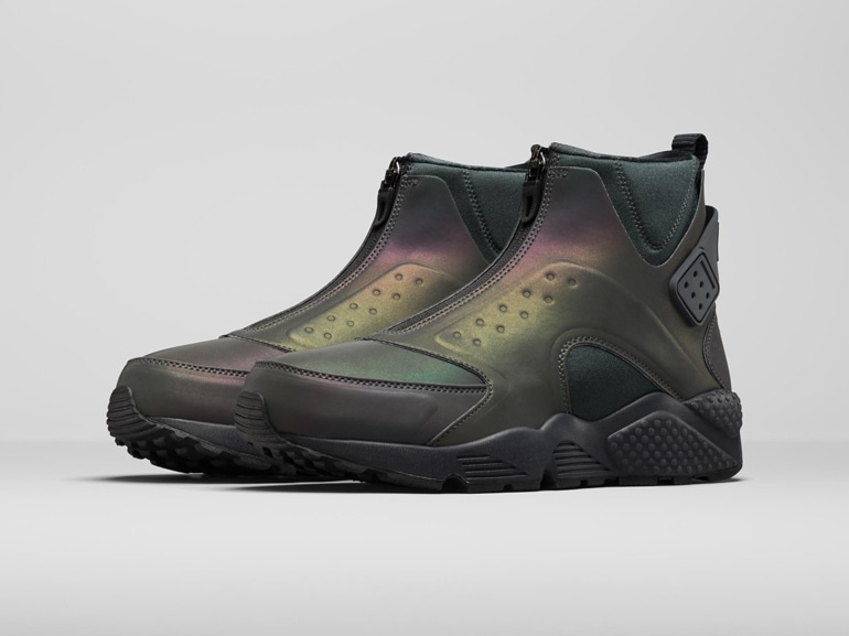 H015_NSW_Huarache-Mid_365_Product_07