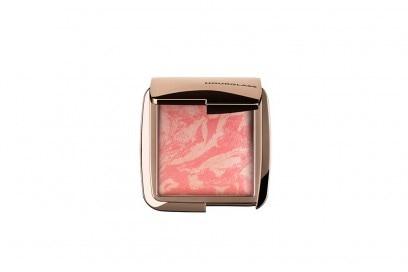HOURGLASS-Ambient-Lighting-Blush