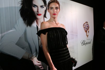 Hilary-Rhoda-wearing-Chopard-jewellery-1