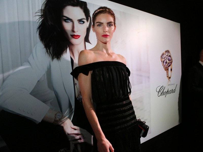 Hilary-Rhoda-wearing-Chopard-jewellery-1