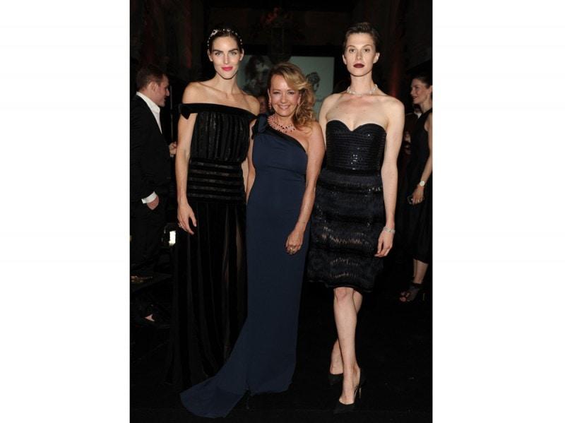 Hilary-Rhoda;Caroline-Scheufele;ElettraWiedemann