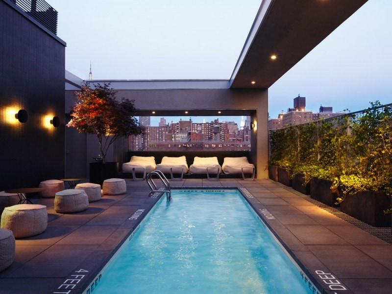 Hotel-Americano-il-rooftop-con-piscina