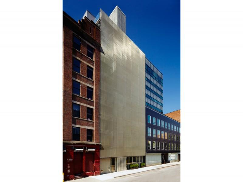 Hotel-Americano-la-facciata