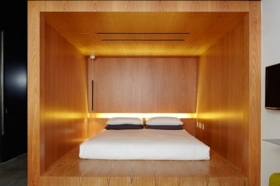 Hotel-Americano-la-studio-suite