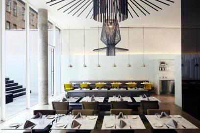 Hotel-Americano-l'area-lunch