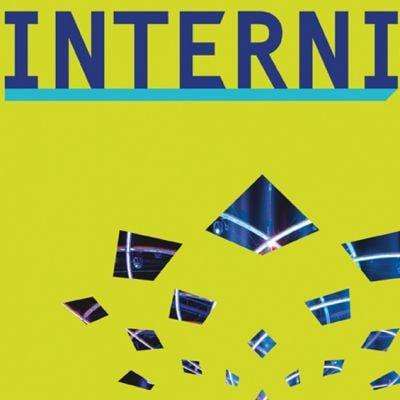 """INTERNI presenta """"Interni Design Aperitivo"""""""