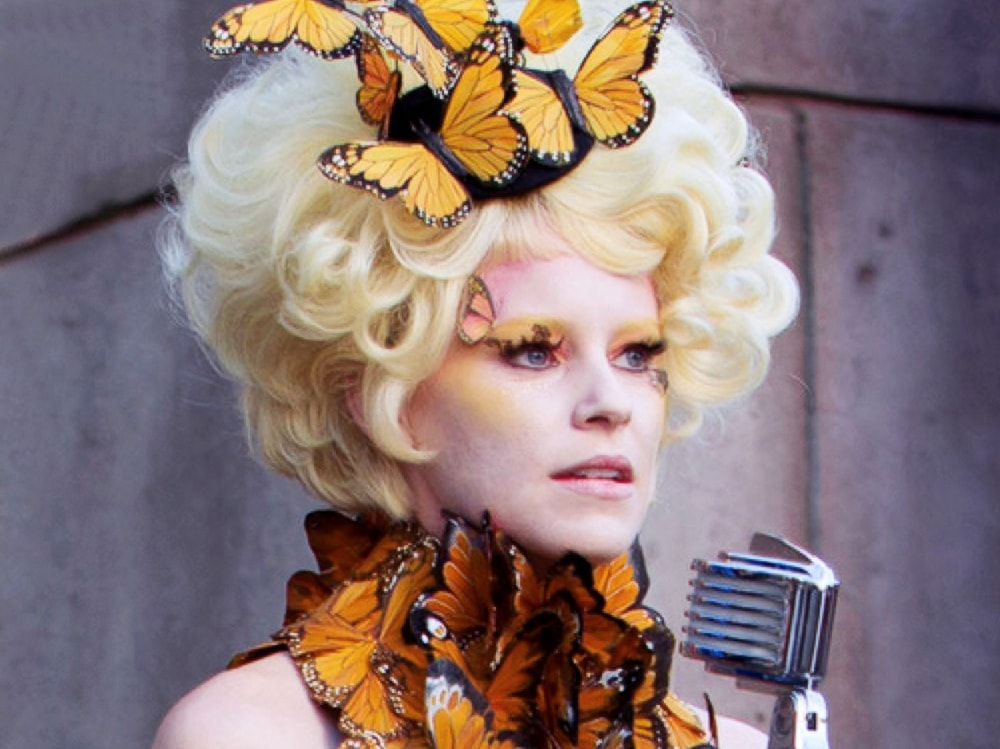 INTRO_ButterflyDress
