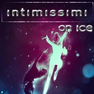 Intimissimi On Ice: il 9 e il 10 ottobre all'Arena di Verona