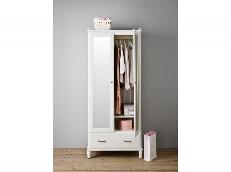 Armadi Ikea. Fabulous Armadi Ikea With Armadi Ikea. Cheap Armadio ...