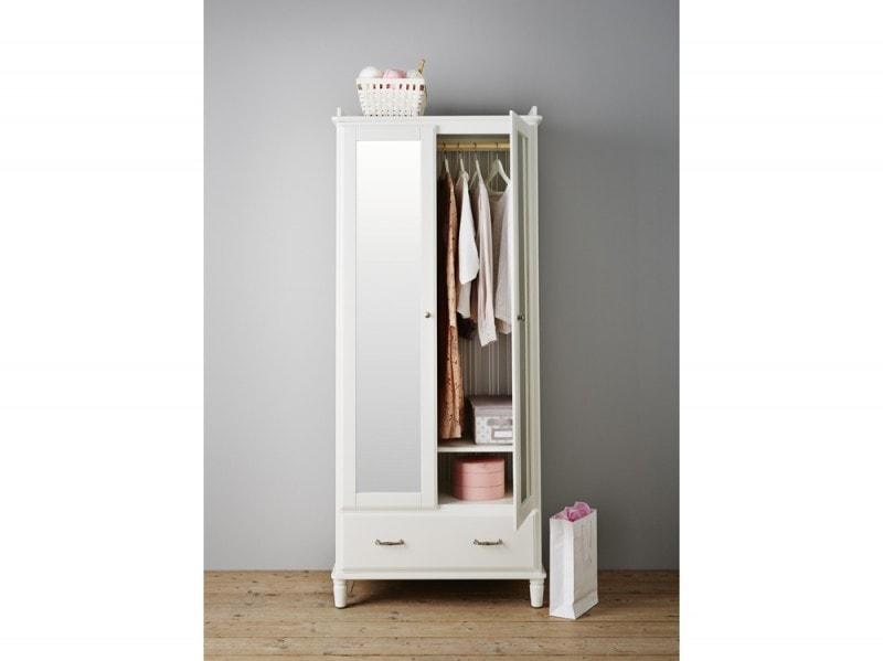 Catalogo ikea 2016 tutte le novit grazia - Ikea catalogo specchi ...