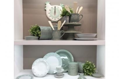 Il tableware Tognana