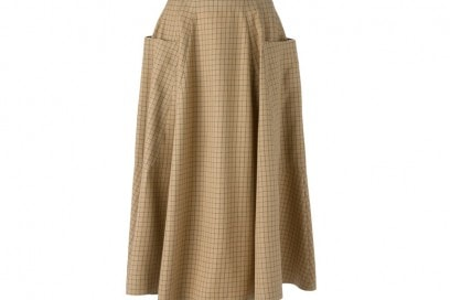 J.W.-ANDERSON–checked-flared-skirt_FF