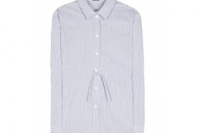 JIL-SANDER-NAVY-Striped-shirt_mytheresa